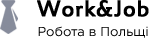 Робота в Польщі: офіційне працевлаштування, страховка, високий рівень зарплати. - Більше 120 вакансій. 100% гарантія Вашого працевлаштування. Допомога в оформленні візи і поселенні. Офіційне працевлаштування зі страховкою. Ви телефонуєте нам або залишаєте заявку — безкоштовна консультація!